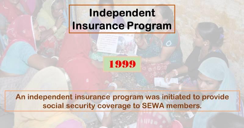 1999_SEWA_Insurance_